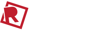 relate company logo white_300